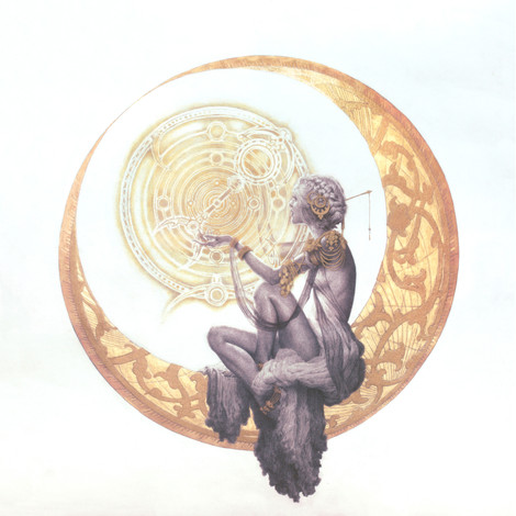 Lunarium-TestPrint2-ForWix.jpg