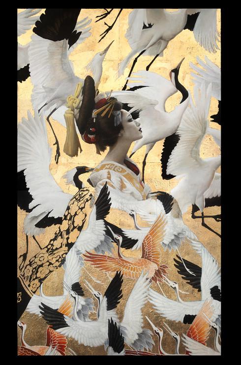 PandoraYoung-Art-Cranes.jpg