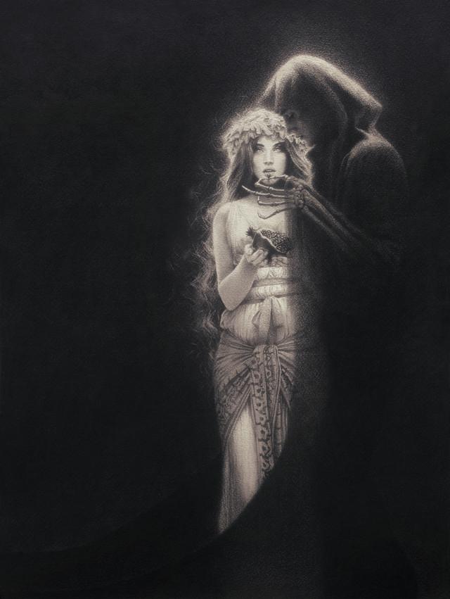 Hades and Persephone - Final - 300dpi at 3000.jpg