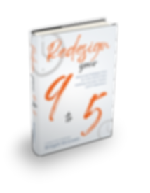 Book - Redesign Your 9 to 5.png