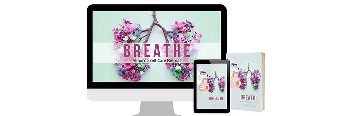 Breathe Retreat Tickets.jpg