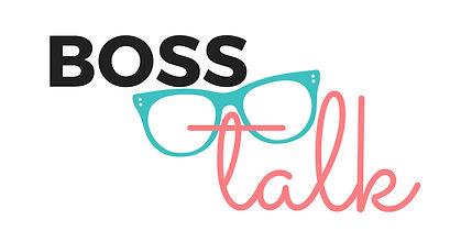 BOSS Talk Image.jpg