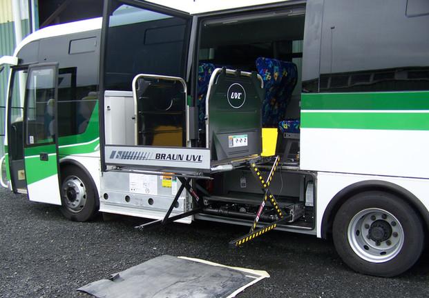 Wheelchair Lift17.jpg