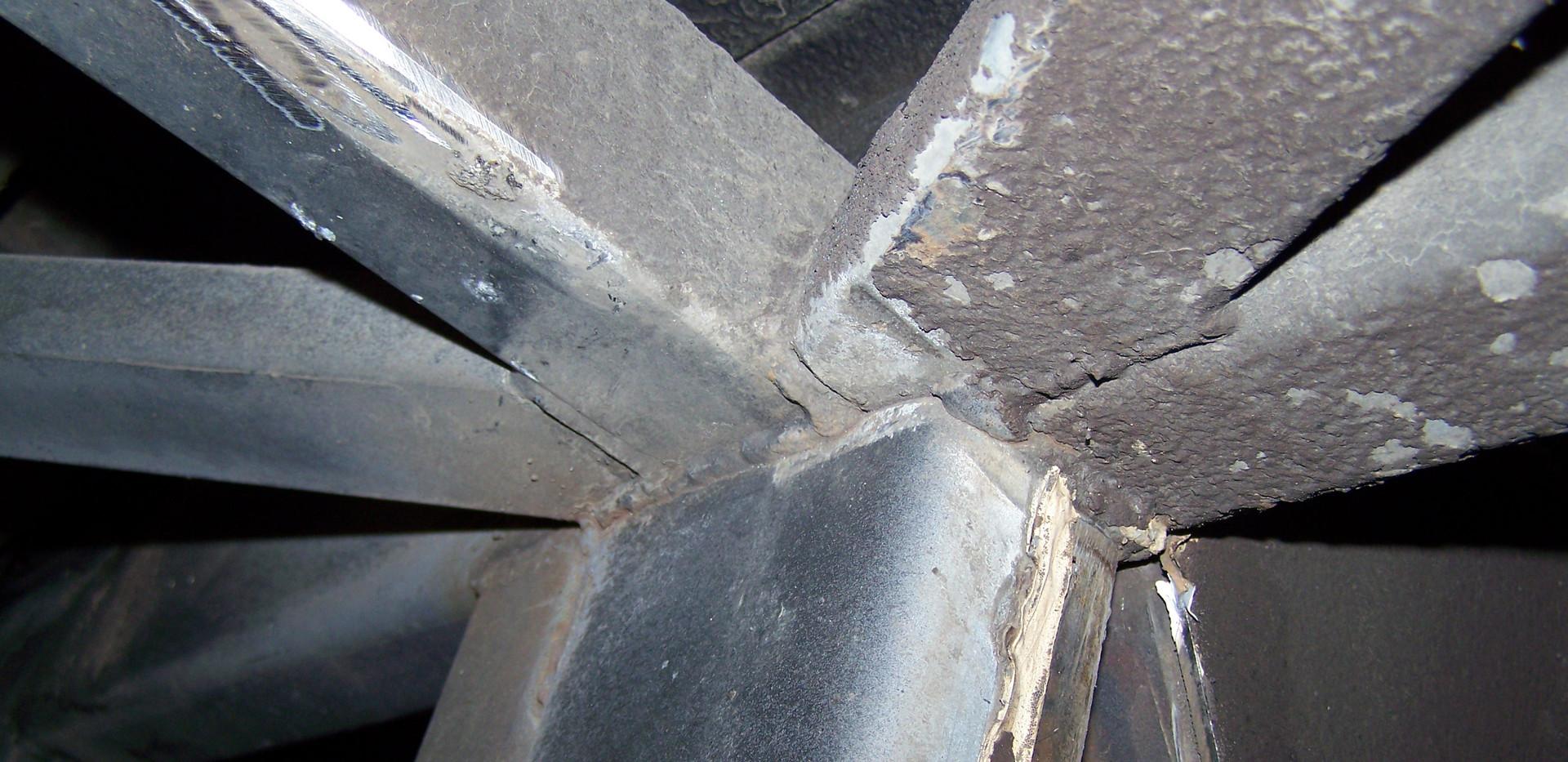Chassis Repairs24.JPG