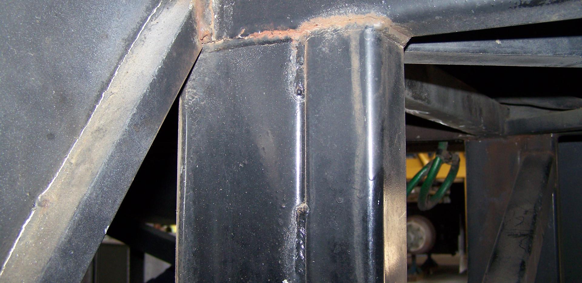 Chassis Repairs26.JPG