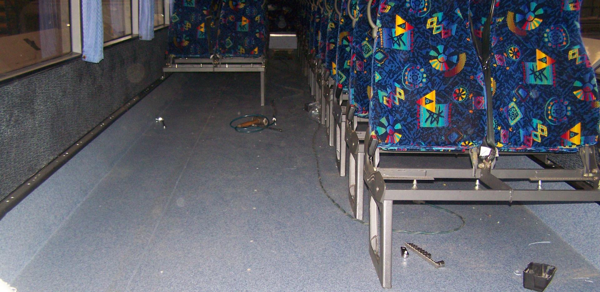 Autobus Floor and Seat06.JPG