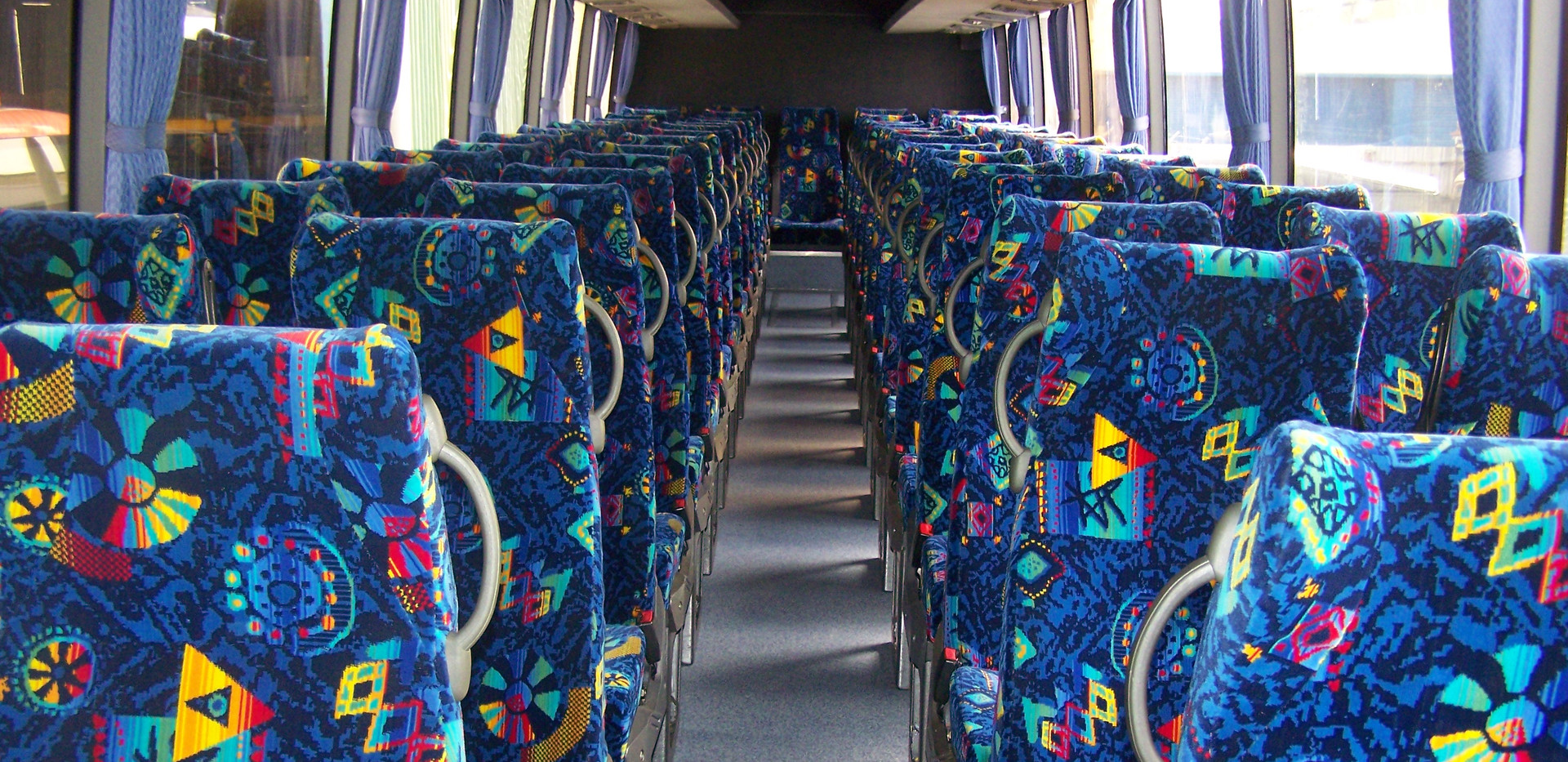 Autobus Floor and Seat09.JPG
