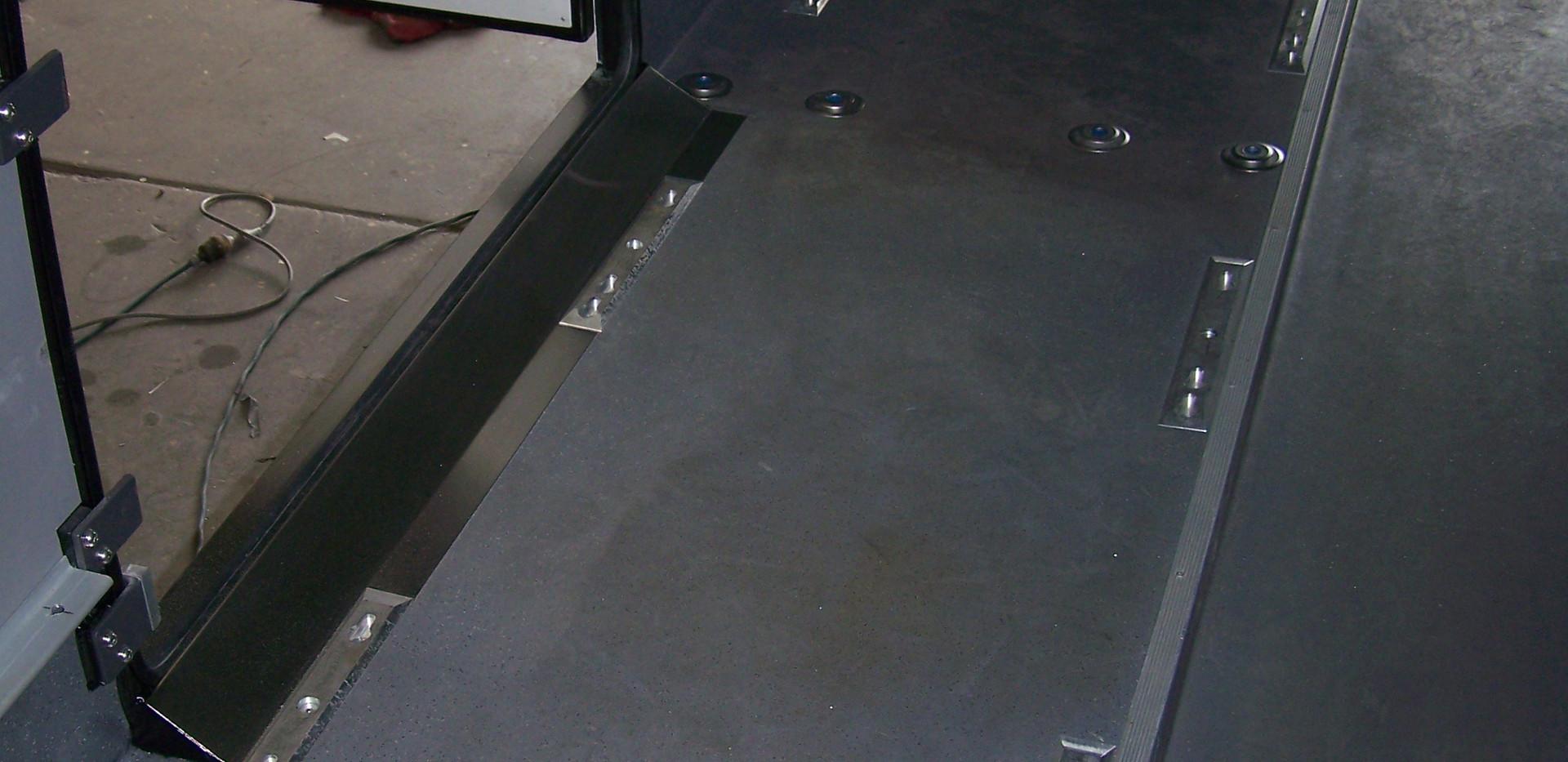 Wheelchair Lift07.jpg
