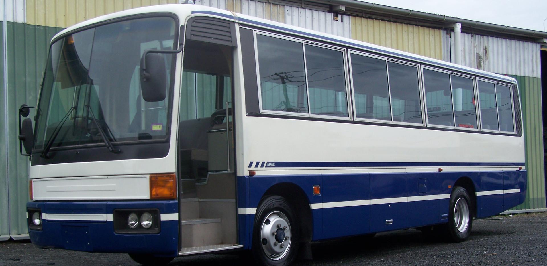 Fuso Motorhome09.JPG