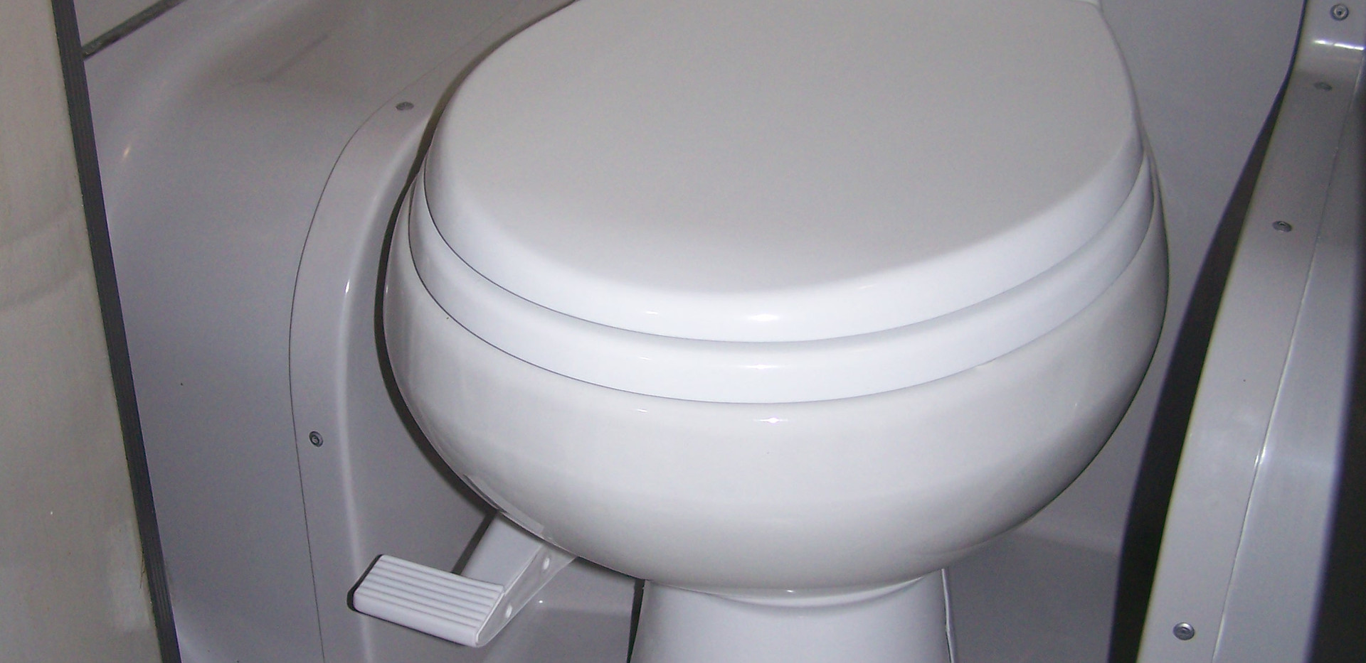 BCI Toilets and Upgrade7.JPG