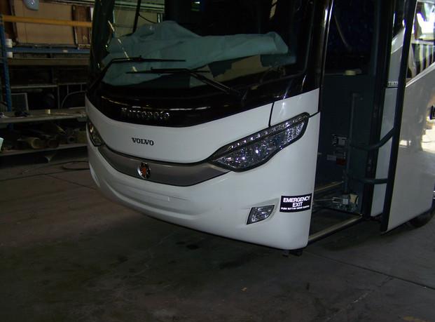 Valley Coaches04.JPG