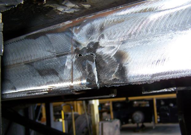 Chassis Repairs32.JPG