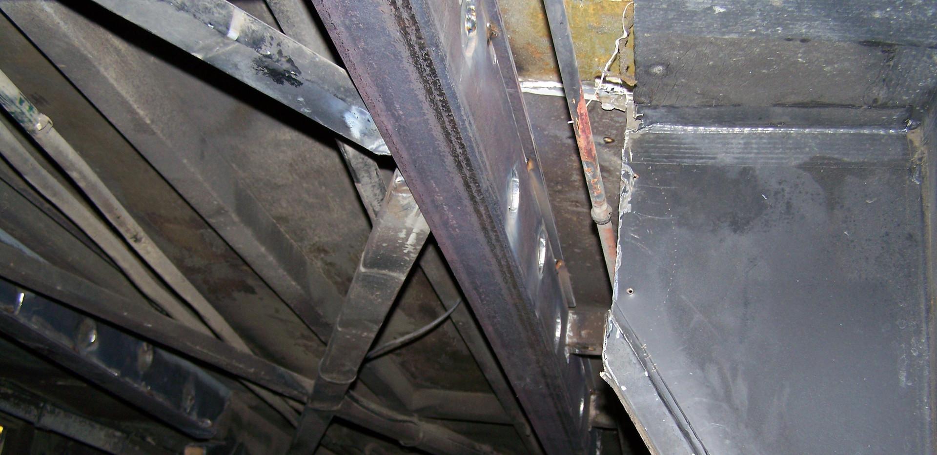 Chassis Repairs35.JPG