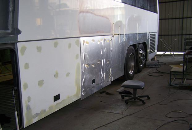Northcoast Repair8.JPG