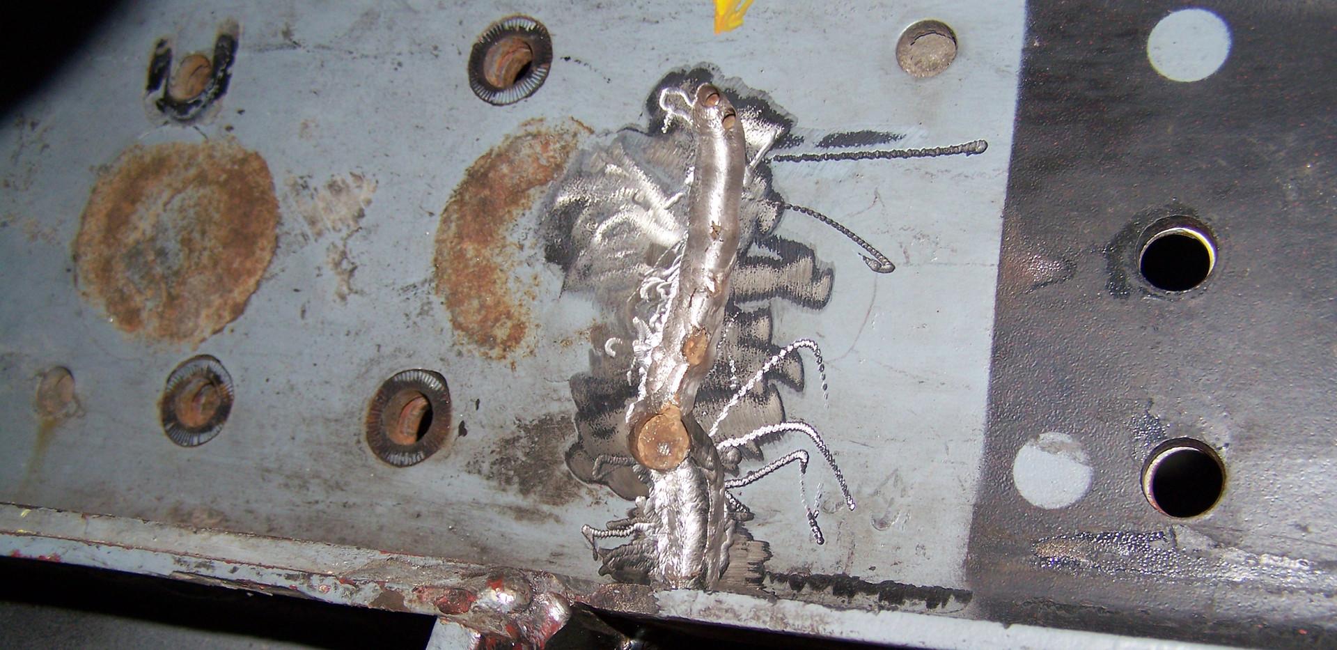 Chassis Repairs08.JPG