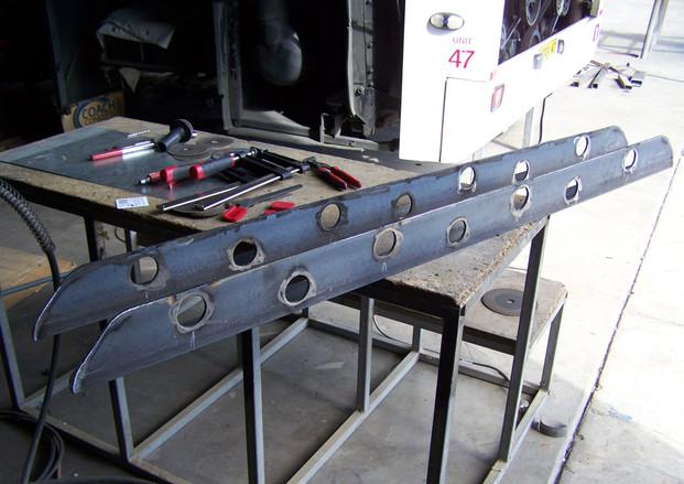 Chassis Repairs29.JPG