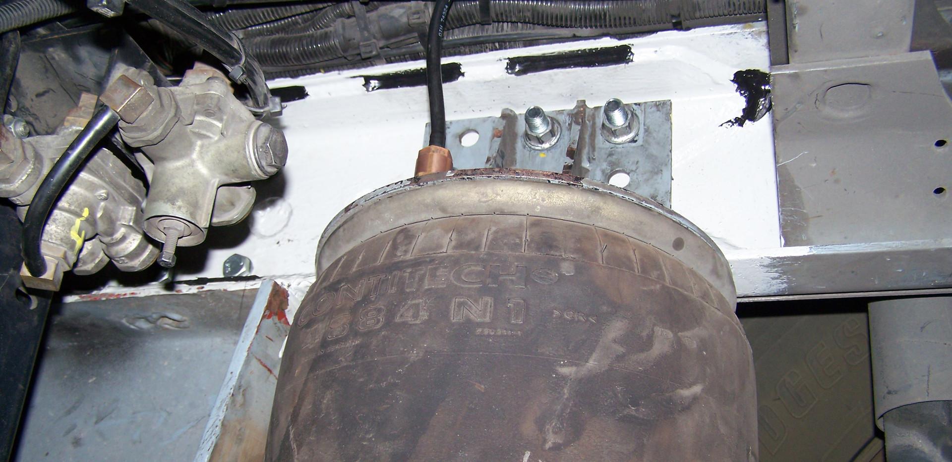 Chassis Repairs22.JPG