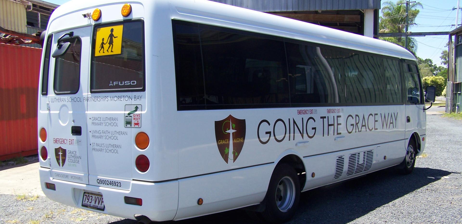 School Bus Warning Lights3.JPG