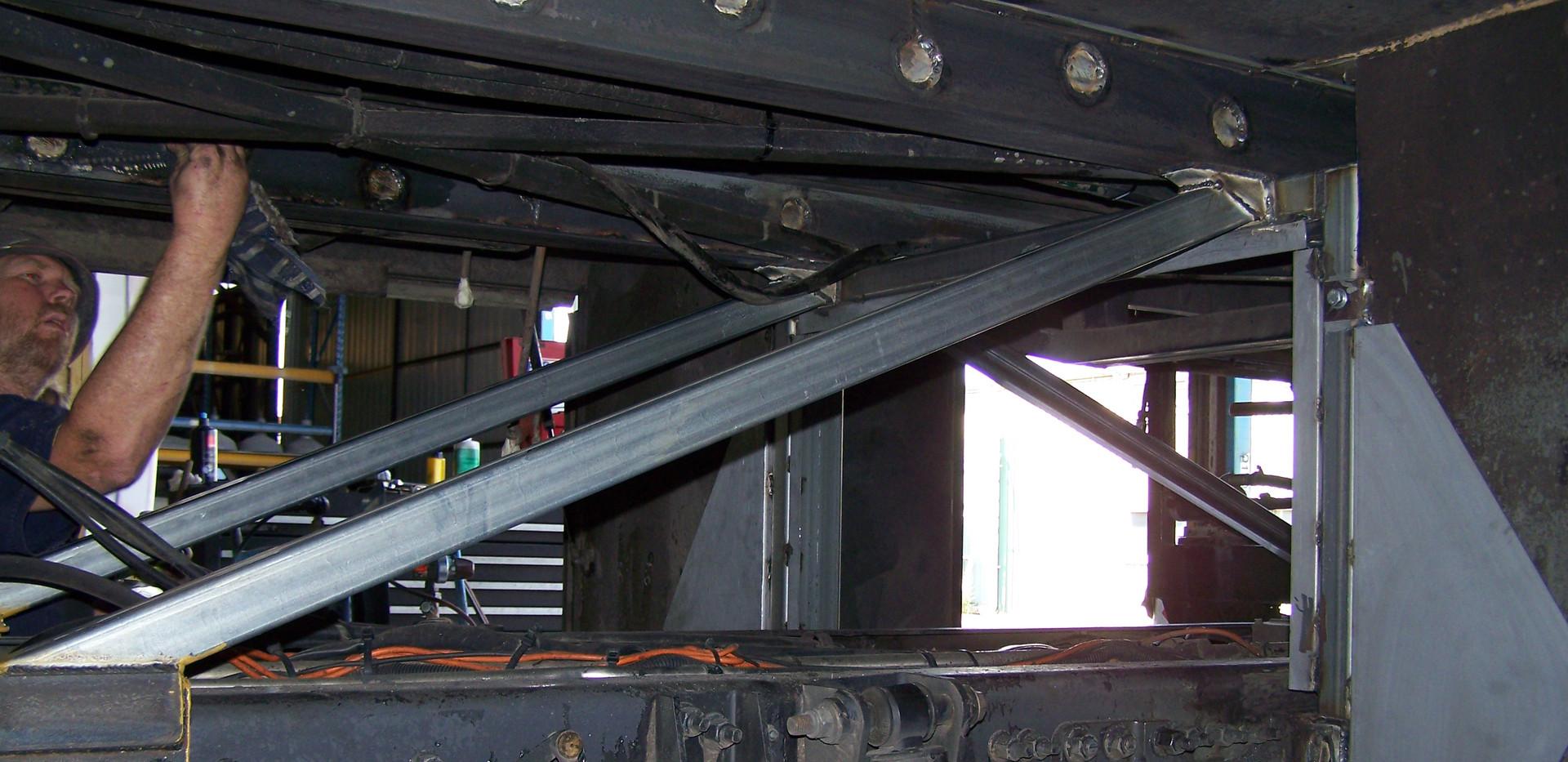 Chassis Repairs36.JPG