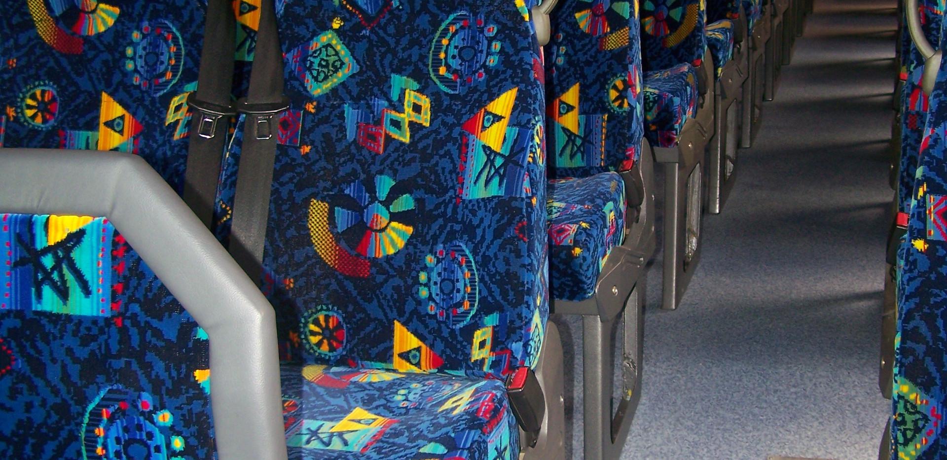 Autobus Floor and Seat07.JPG