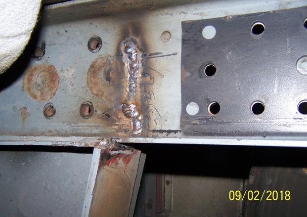 Chassis Repairs10.JPG