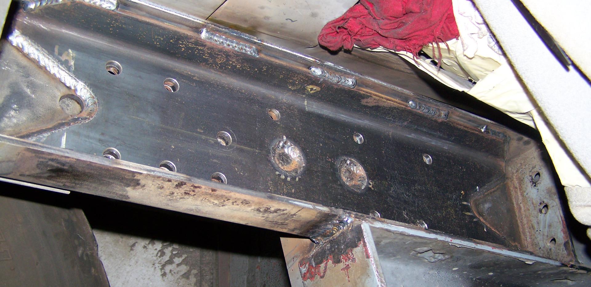 Chassis Repairs17.JPG