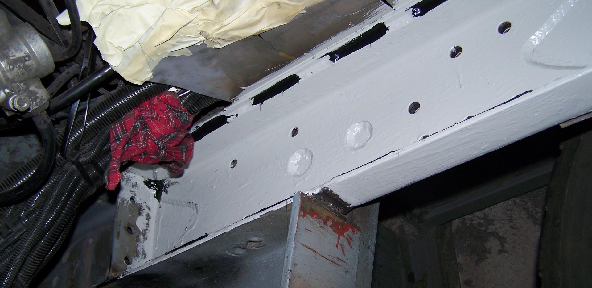 Chassis Repairs19.JPG