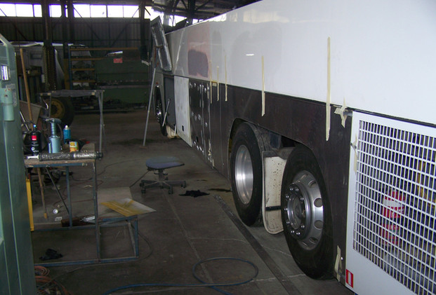 Northcoast Repair5.JPG