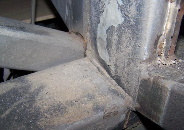 Chassis Repairs25.JPG