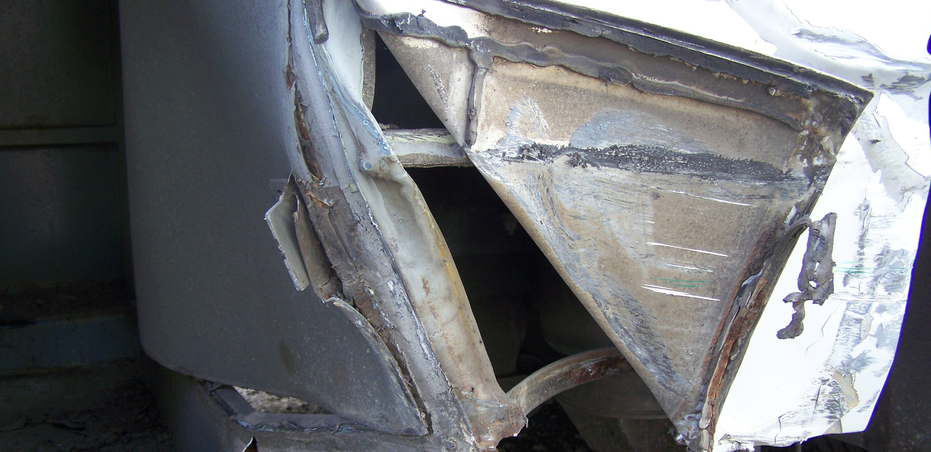 Northcoast Repair3.JPG