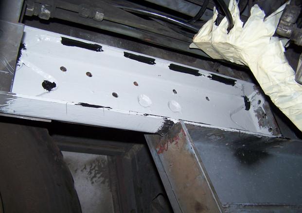 Chassis Repairs18.JPG