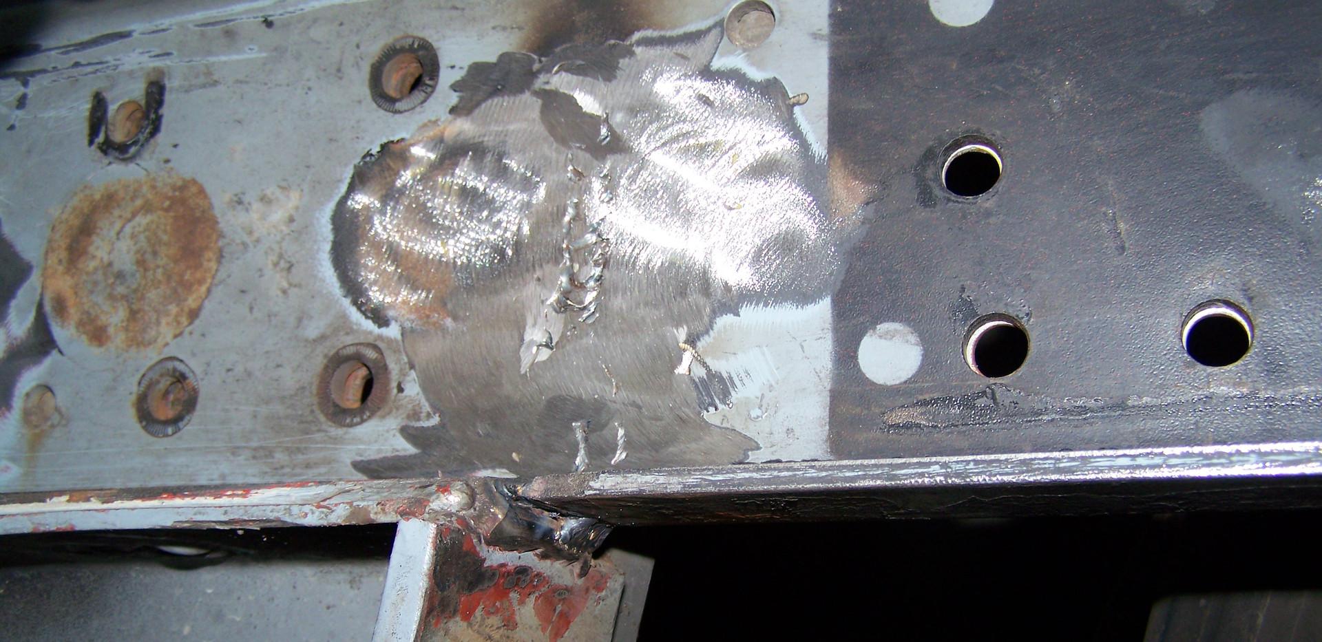 Chassis Repairs13.JPG