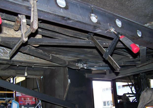 Chassis Repairs34.JPG