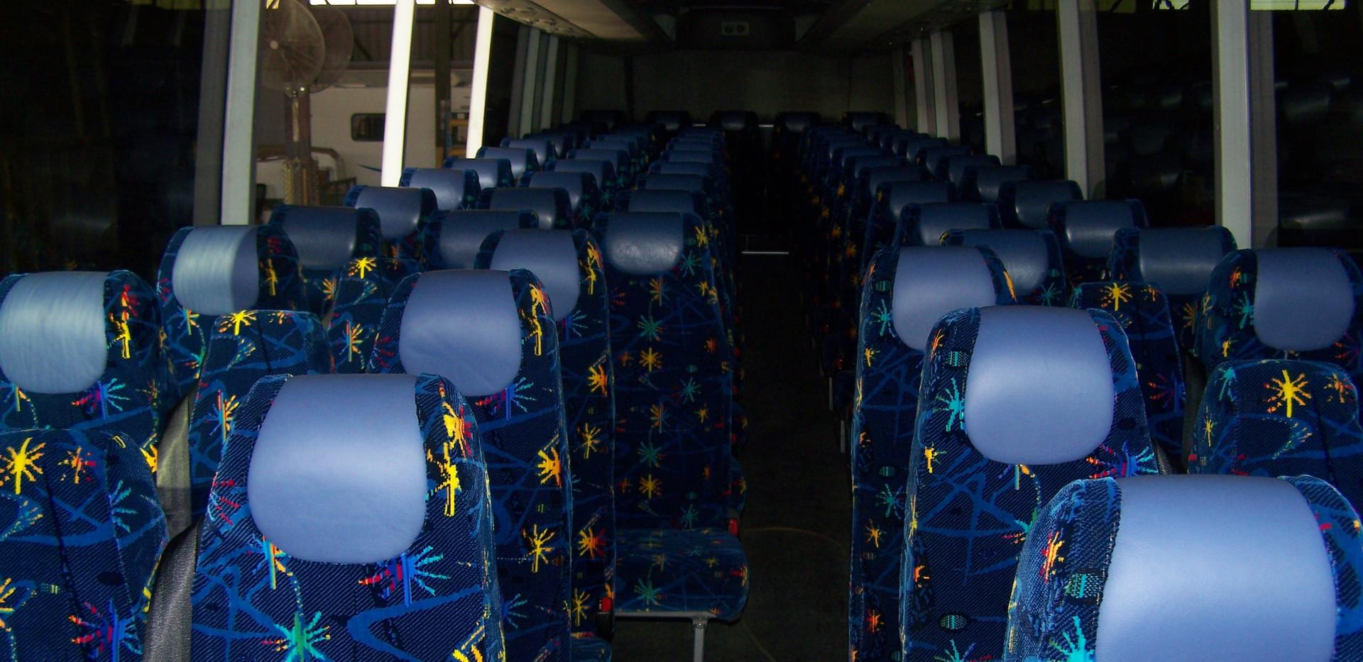 Seating Upgrades1.JPG
