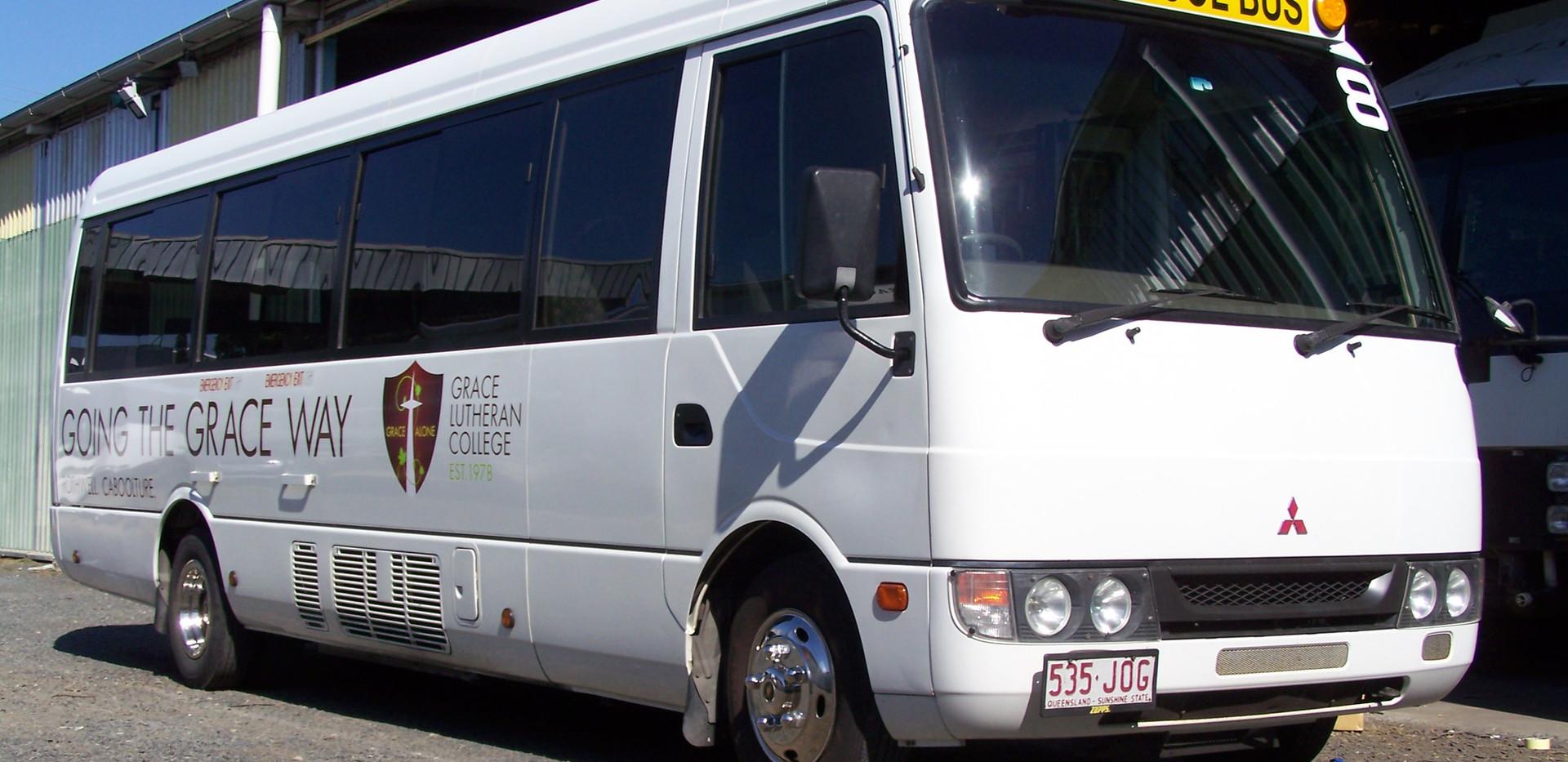 School Bus Warning Lights4.JPG
