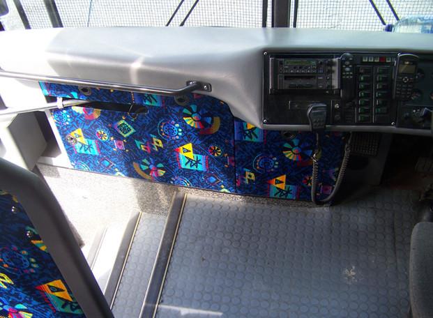 Autobus Floor and Seat10.JPG