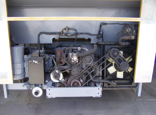 Concept Fuso11.JPG
