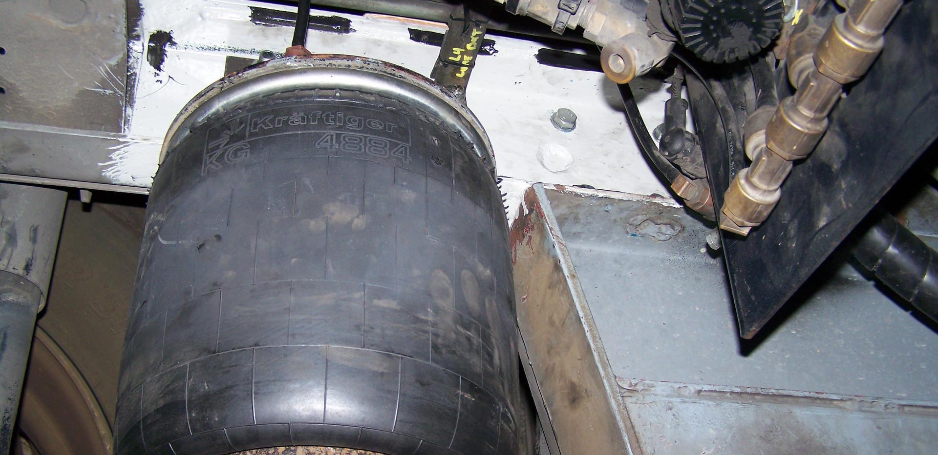 Chassis Repairs20.JPG