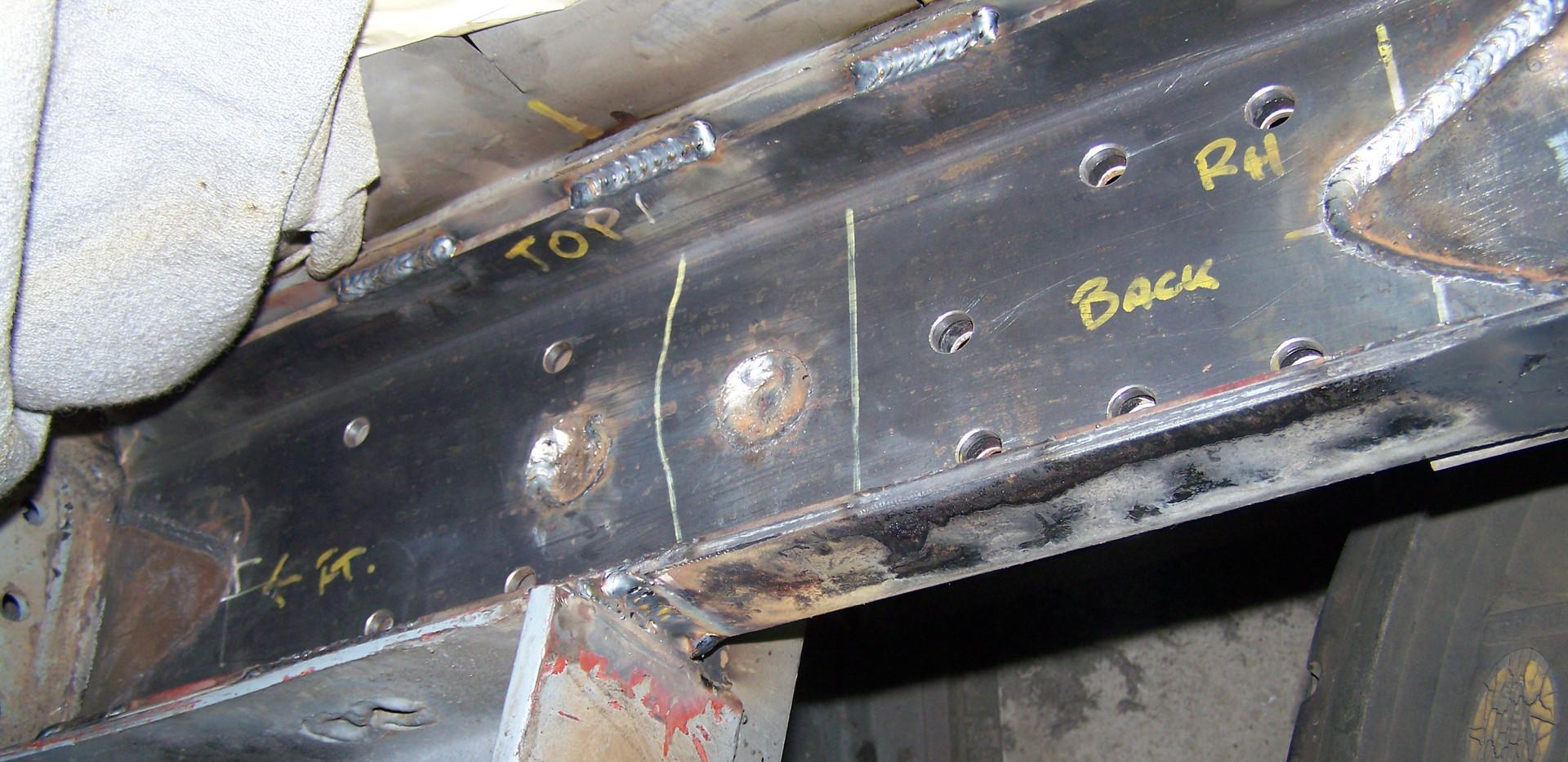 Chassis Repairs16.JPG