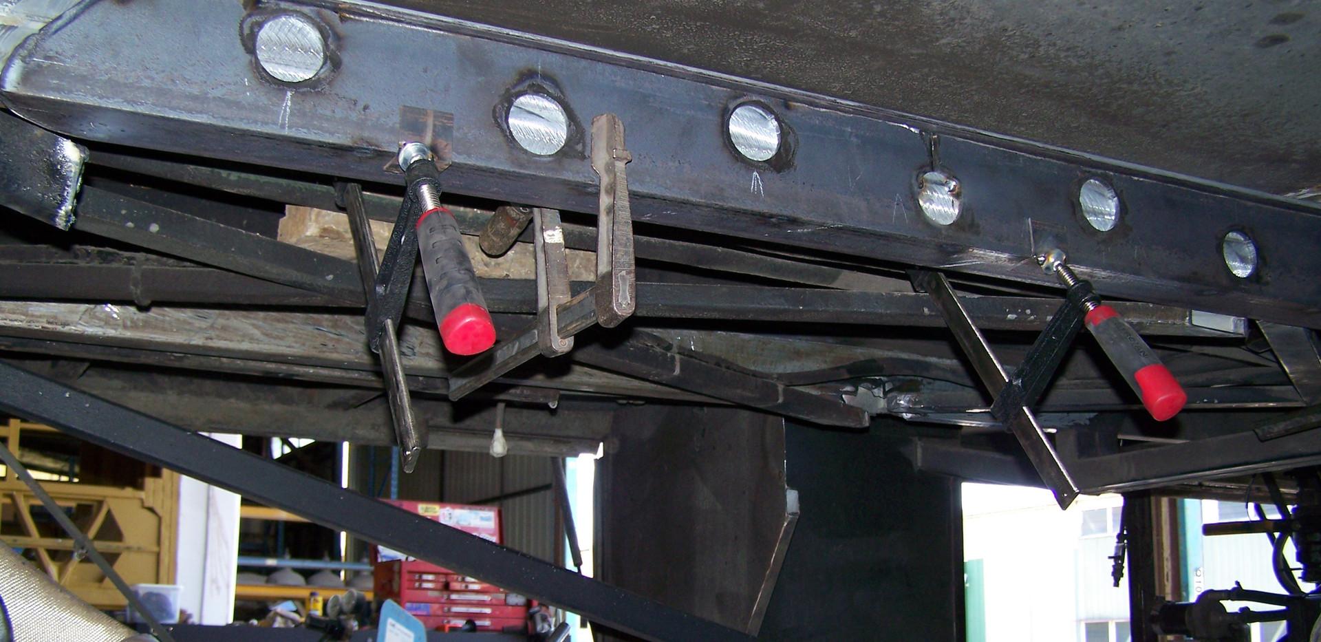 Chassis Repairs33.JPG