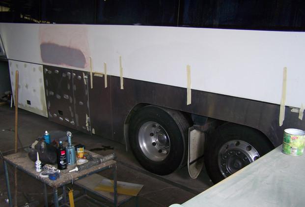 Northcoast Repair7.JPG