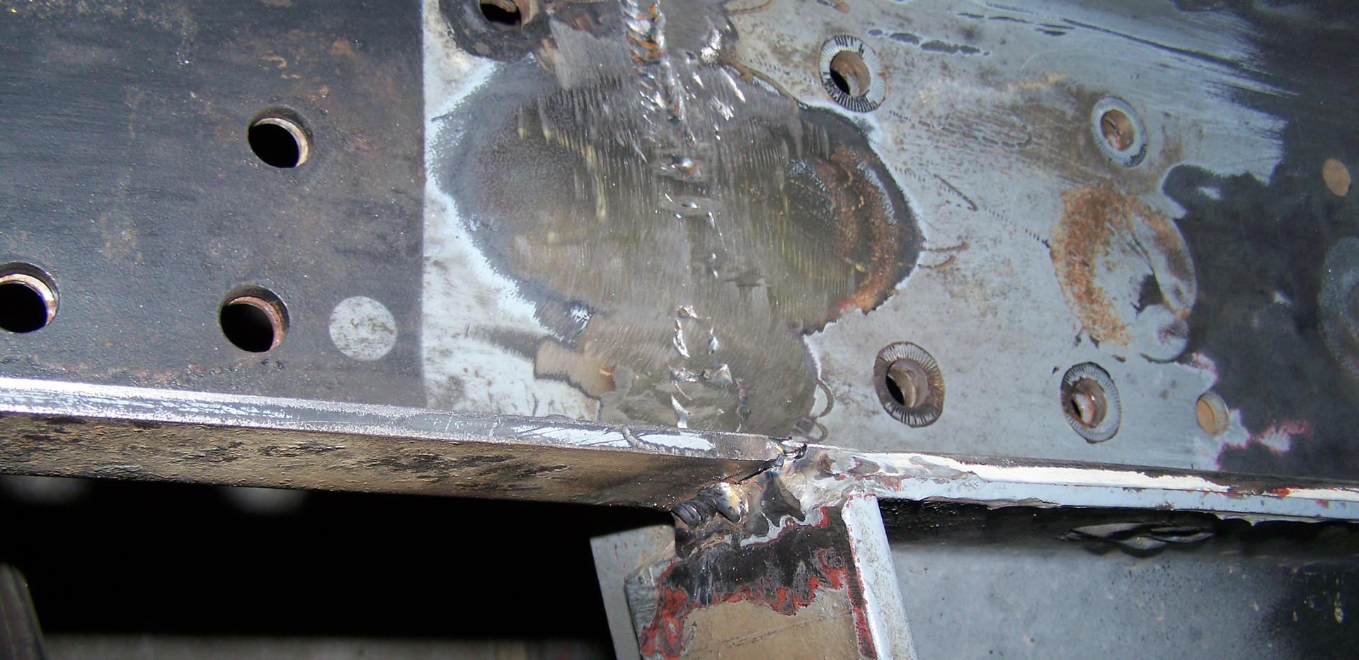 Chassis Repairs12.JPG