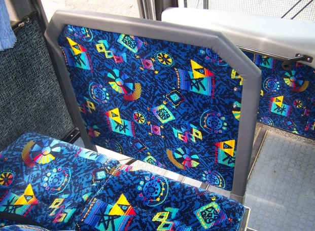 Autobus Floor and Seat12.JPG