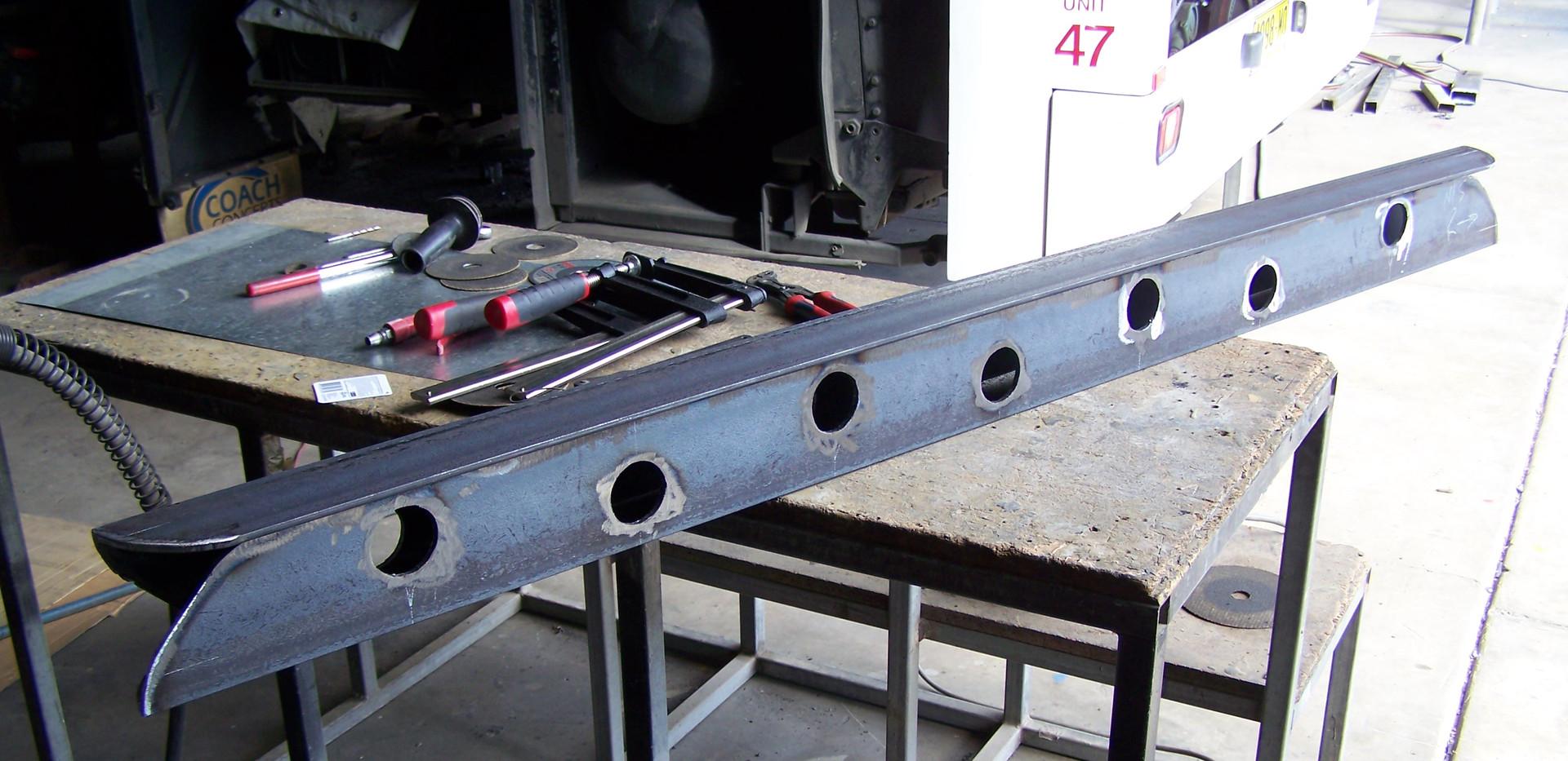 Chassis Repairs30.JPG