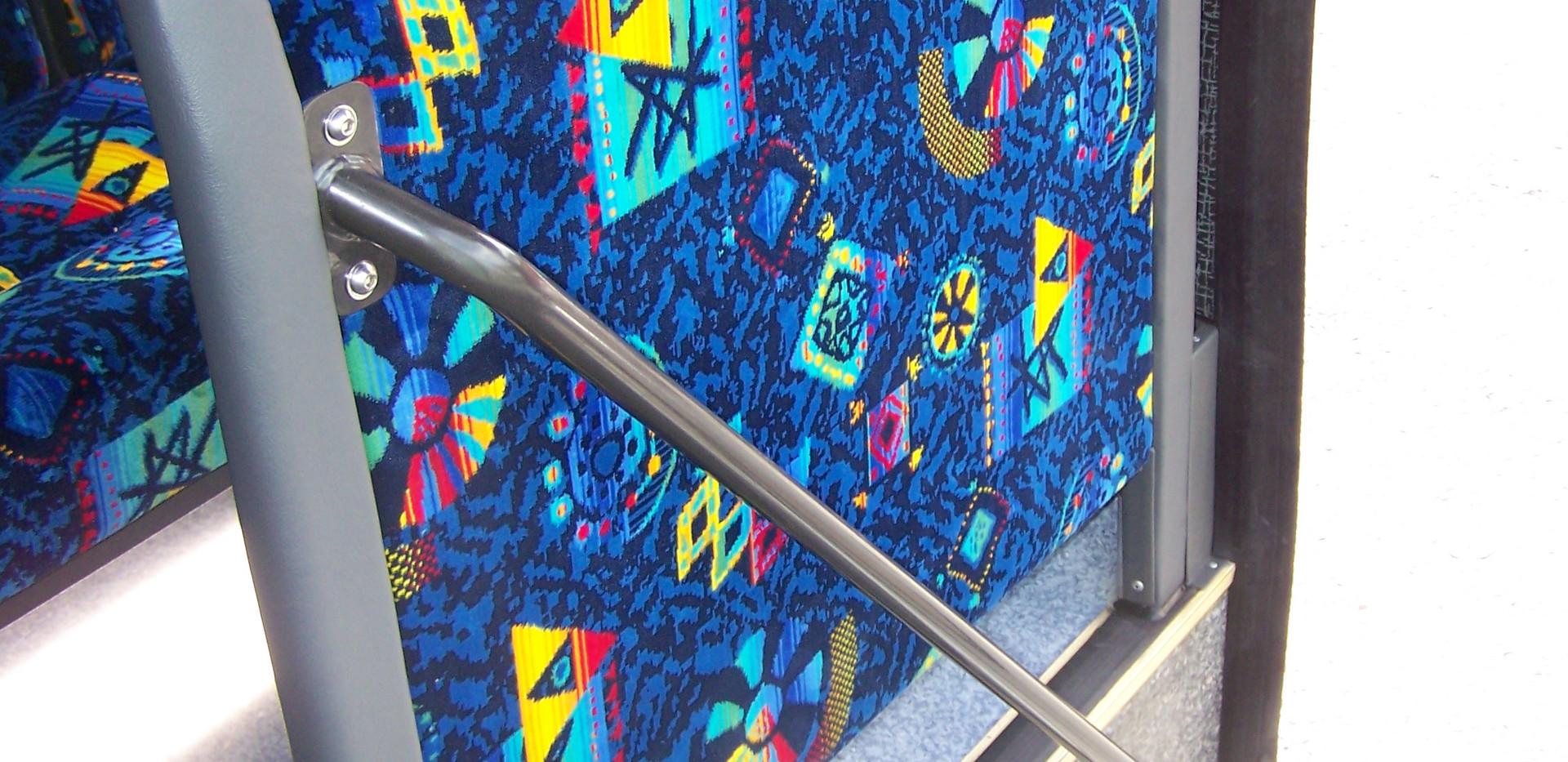 Autobus Floor and Seat08.JPG