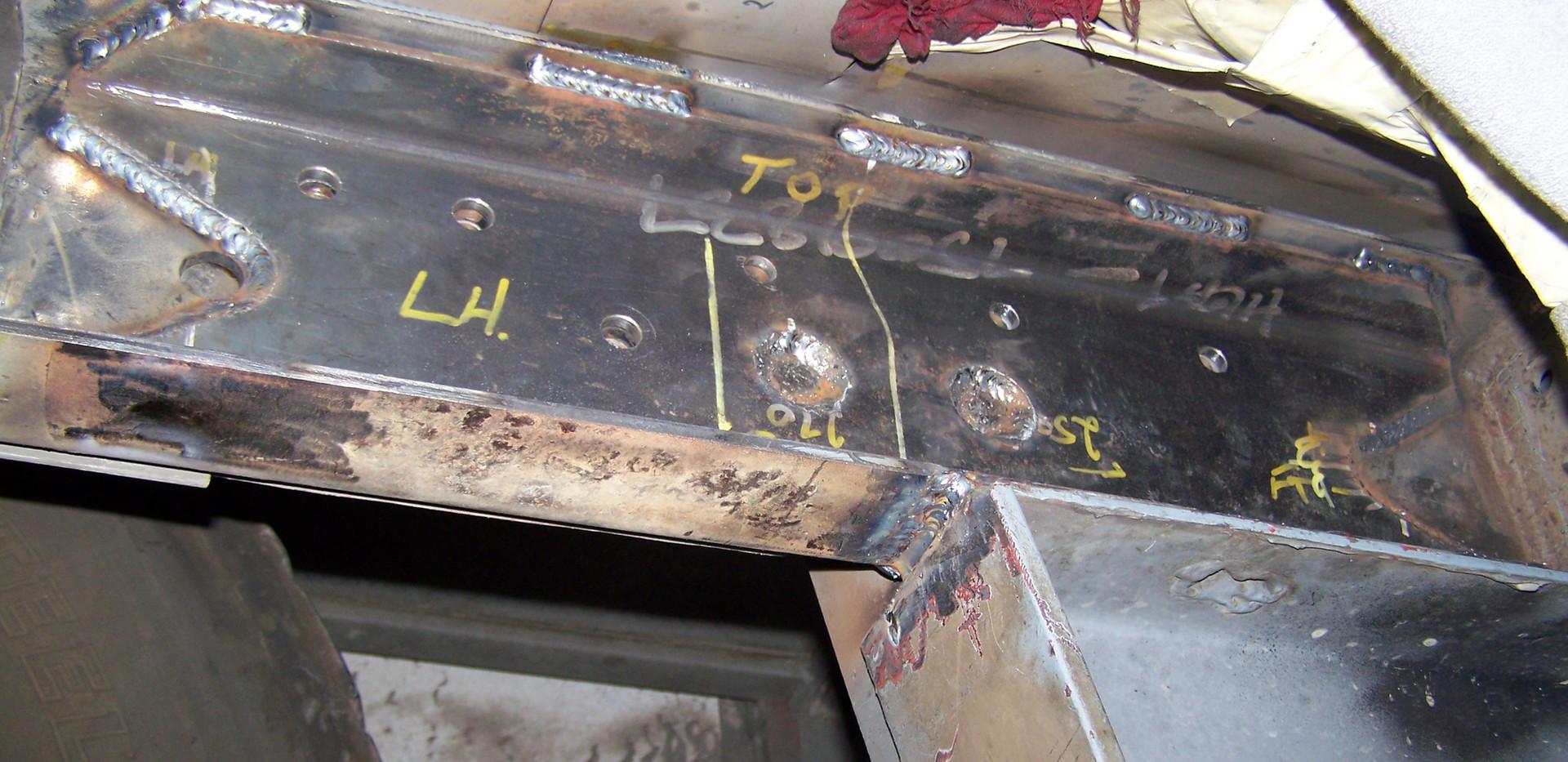 Chassis Repairs14.JPG