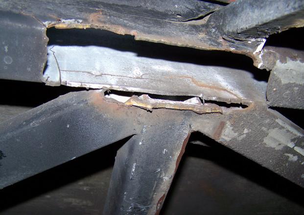 Chassis Repairs28.JPG