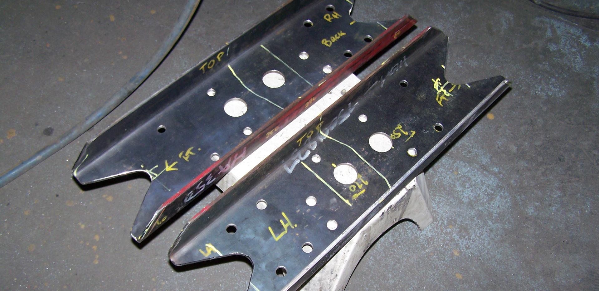 Chassis Repairs11.JPG