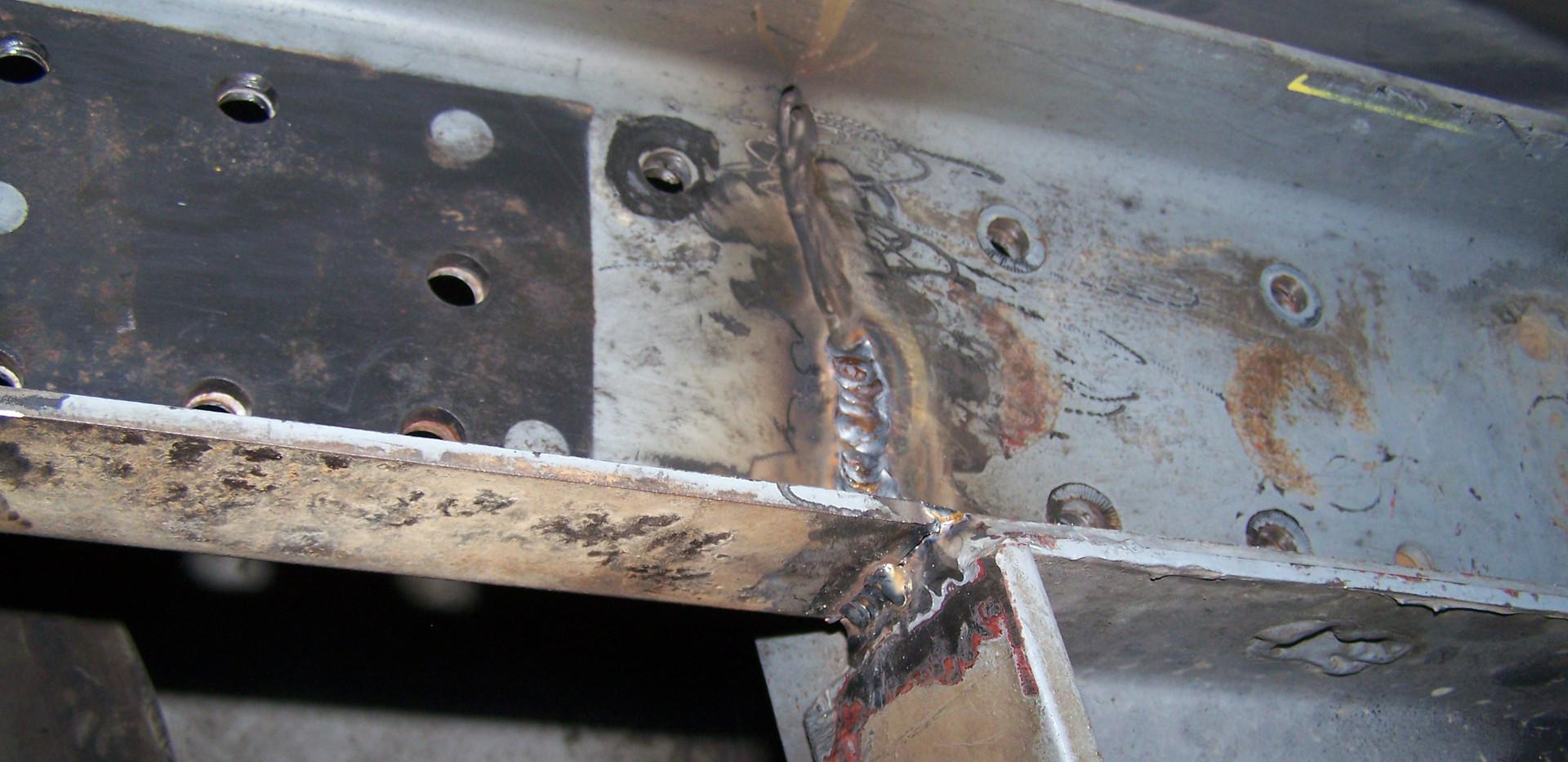 Chassis Repairs07.JPG