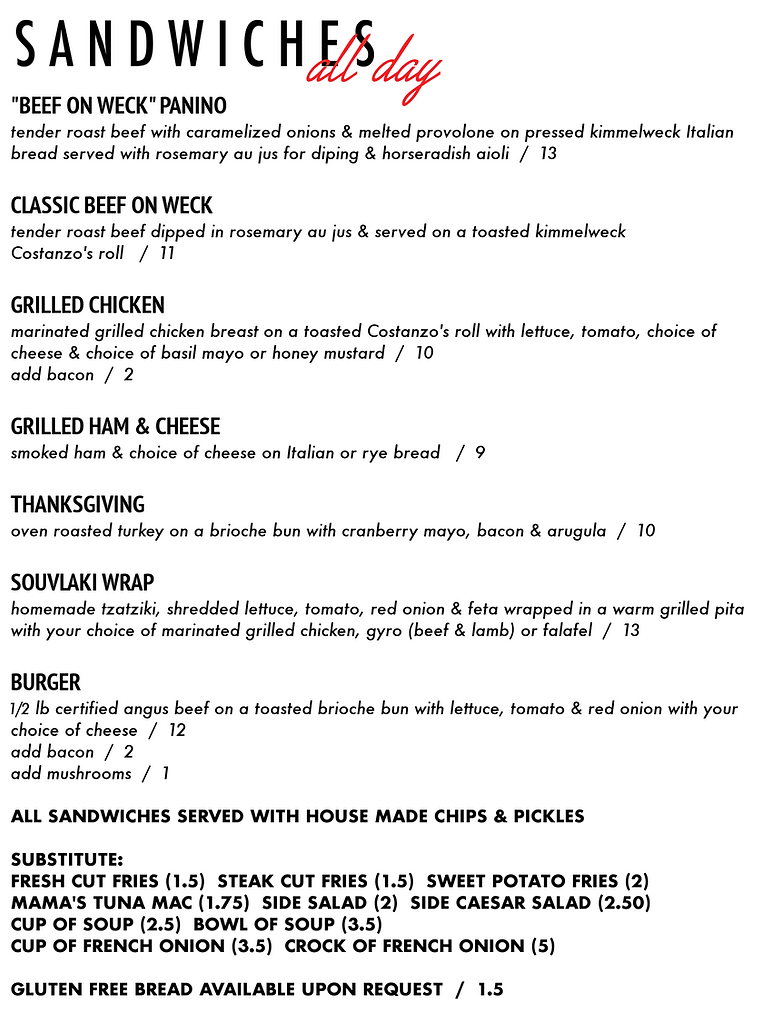 2021 New Menu Prices- Sandwiches.png